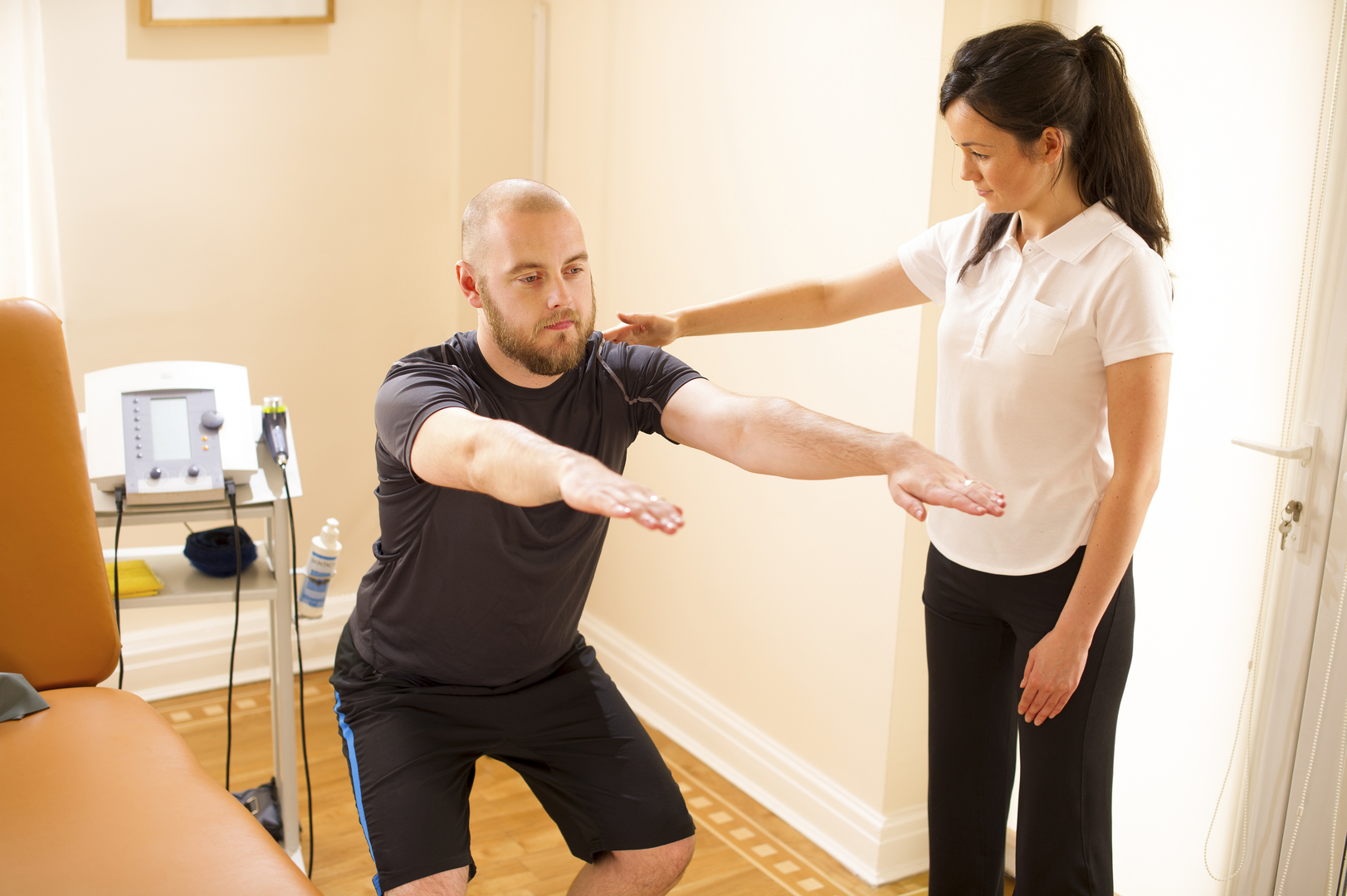 physical therapy scholarships