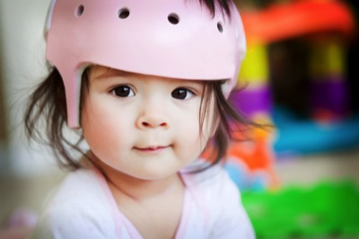 cerebral palsy and the development of a muscle support brace for kids with low muscle tone Your child's development what is muscle tone hypotonia and hypertonia in infants low muscle tone is with cerebral palsy & in children.